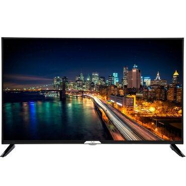 телевизор век в Кыргызстан: Телевизор с интернетом 32 ; телик телевизор телевизор, андроид ТВ