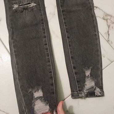 Ovakve su nogavice, Prelep model, uz nogu 2000 dinara  XS, S, L