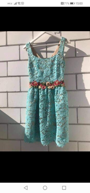 Nova haljina vel. XL