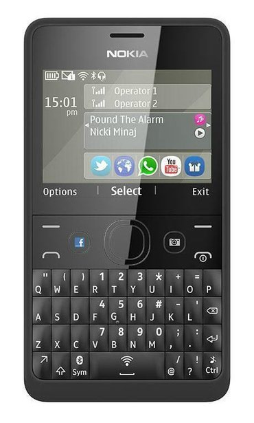 Nokia 210 sim fre rasprodaja - Pozarevac