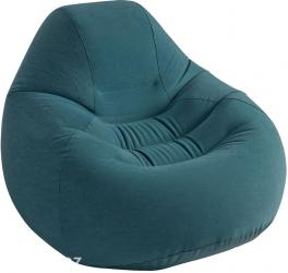 Надувное кресло-мешок для сидения deluxe в Bakı