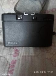 Продаю фотоапорат кому надо продам в Бишкек