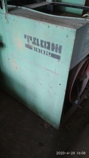 Продаются трансформаторы пресс термопластавтомат оборудование для