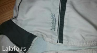 Zenska sportska jakna sa dva lica marke timberlend - Veliko Gradiste