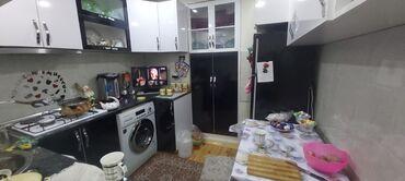 berde rayonunda kiraye evler - Azərbaycan: Gunluk kiraye saatliq kiraye sutkaliq kiraye menzil Gencede super