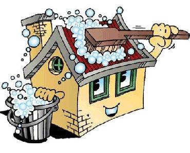 убираю квартиры в Кыргызстан: Убираем квартиры,дома чисто, аккуратно.цена договорная
