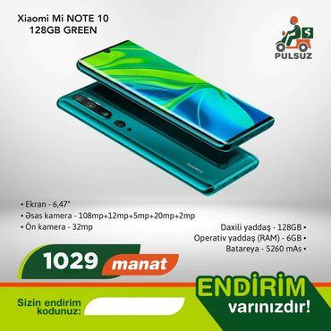 Samsung-galaxy-pro - Азербайджан: Новый Samsung B5510 Galaxy Y Pro 512 ГБ