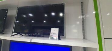 Televizor HISENSE 32 sade-249manat Hisense 32 smart -309manat Hisense4