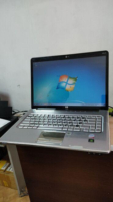 мерчендайзер работа в бишкеке в Кыргызстан: Классный ноутбук HP классно работает без нареканий