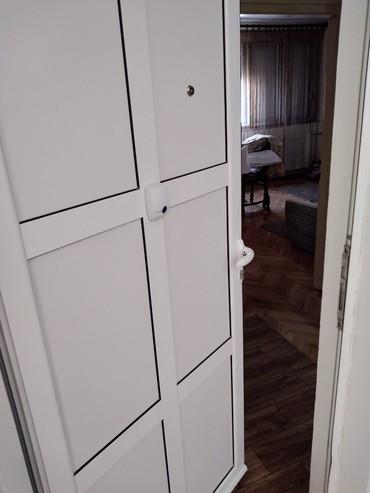 Izdajem apartman u Sokobanji na izuzetnoj lokaciji,maksimalno - Sokobanja