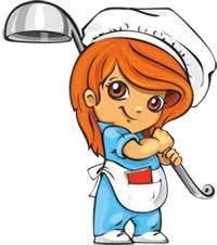 Требуется помощник на кухню! в Бишкек