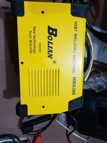 Сварочный аппарат болиан мма 300оригинал. Обмотка мед провода мед