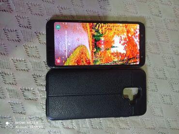Samsung s6802 - Azərbaycan: Samsung a6 32 gb cekilisi 16gb 2018. Qiymet 170manat. Unvan