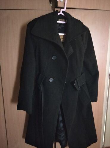Пальто кашемир Турция