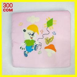 Конверты для новорожденных Цена 300 сом В наличии во всех филиалах!  Б
