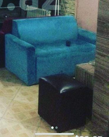 cay evi ucun dican stolar isdenmis - Azərbaycan: Cay evleri ve pleysteysin klublar ucun divan kreslolar
