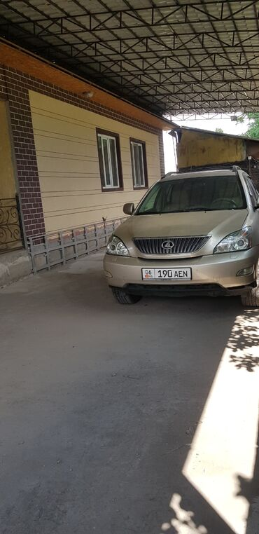 Бишкек-Чолпон Ата- Бостери  Такси 4000 сом
