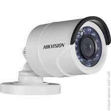 Bakı şəhərində 2  hd kamera