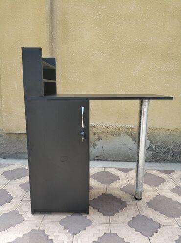 визы в литву в Кыргызстан: Маникюрный стол. Высота 80 Длина 90 Ширина 45
