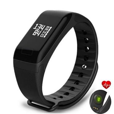 buoy iphone satın - Azərbaycan: Smart Watch Elektron Saat Təzyiq, ürək döyüntüsü, addım və s. hesablay