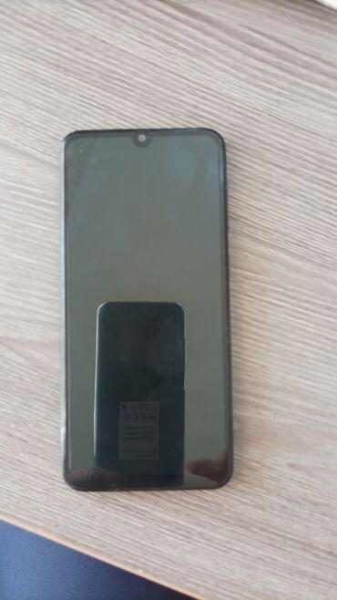1057 elan: Samsung | 64 GB | Qara | Sensor, Barmaq izi, İki sim kartlı