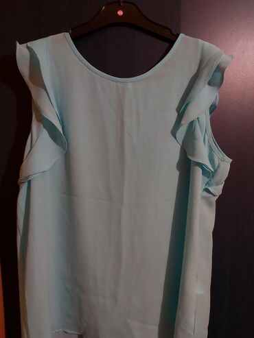 Terranova bluzica, M velicina