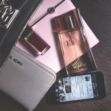 Dlaron etirleri.duxi.parfum.etir