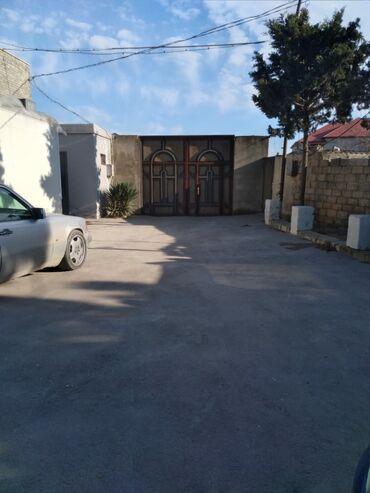 Продам - Азербайджан: Продам 10 соток Строительство от собственника