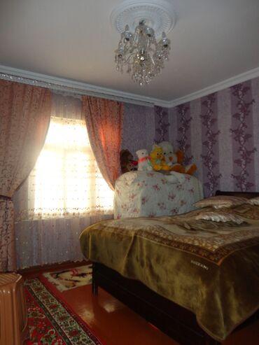 Qaz plitəsi - Azərbaycan: Satılır Ev 70 kv. m, 3 otaqlı