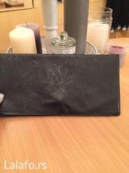 Eleganta pismo torbica - Pozega