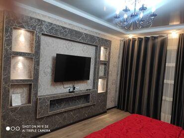 ������������ 1 ������ ���� �� �������������� in Кыргызстан | ПОСУТОЧНАЯ АРЕНДА КВАРТИР: 1 комната, Кондиционер, Без животных