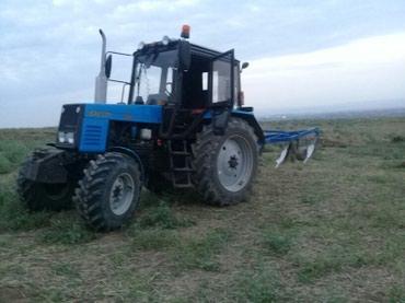 Ağstafa şəhərində  traktor kotan 2017 di 665saat işlyib    hec bir xerc teleb etmir