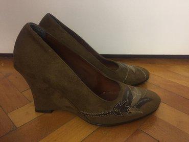 Ženska obuća | Pirot: Ženska obuća