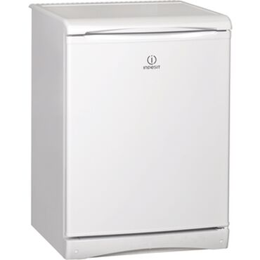 New refrigerator Indesit