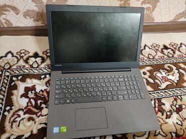 Электроника - Ош: Ноутбук в хорошем состоянии,  Отдам в хорошие руки