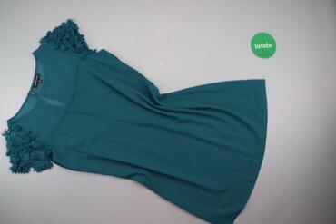Жіноча сукня Warenhouse, р. М   Довжина: 88 см Напівобхват грудей: 46
