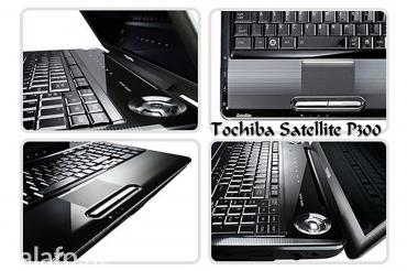 Bakı şəhərində Запасные части для noutbook toshiba satellite a200, toshiba satellite