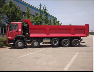 Хова 371 евро 2 Новый модель можно в в Бишкек