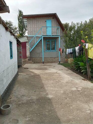 Продам - Бишкек: Продам Дом 120 кв. м, 3 комнаты