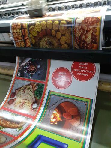 vizitkalar - Azərbaycan: Reklam, çap   Elektron tablo   Montaj, Dizayn, Çap