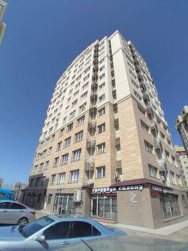 Продается квартира: Элитка, Южные микрорайоны, 3 комнаты, 104 кв. м