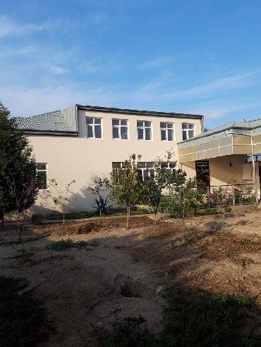 nzs heyet evleri - Azərbaycan: Satış Evlər mülkiyyətçidən: 127 kv. m, 6 otaqlı
