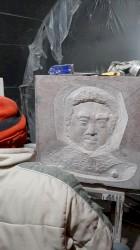 репродукция художников в Кыргызстан: Профессионалы своего дела, художники, скульпторы,дизайнеры и мастера