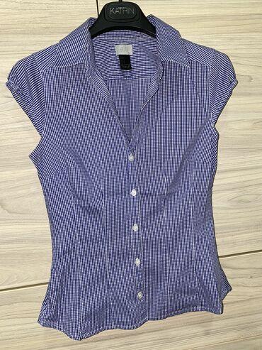 Košulje i bluze