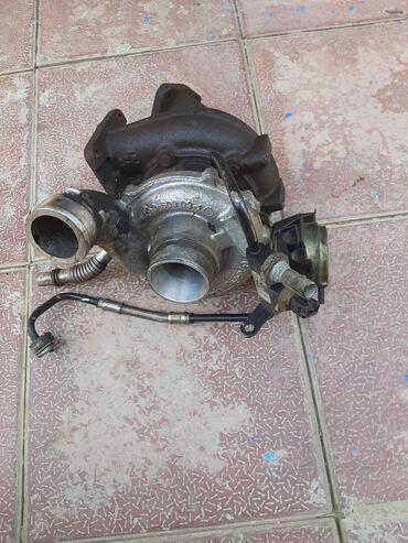 audi 90 2 3 e - Azərbaycan: Passat Audi . 2.5TDİ muherikkin turbosu