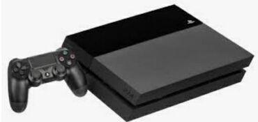 Xüsusi endirimdə olan PS4-lərimizi qaçırmayın. Məhdud saydadır. Hər ye