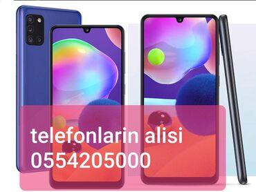 Samsung-p960 - Azərbaycan: Teze iwleiw telefonlarin aliwi