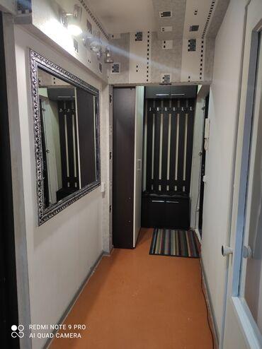 �������������� ���������������� �� �������������� 104 ���������� в Кыргызстан: 104 серия, 1 комната, 32 кв. м Бронированные двери
