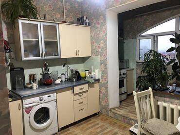 Продается квартира: 106 серия, Тунгуч, 1 комната, 36 кв. м