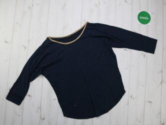 Брендовая женская кофта Massimo Dutti    Длина: 63 см Пог: 53 см Рукав